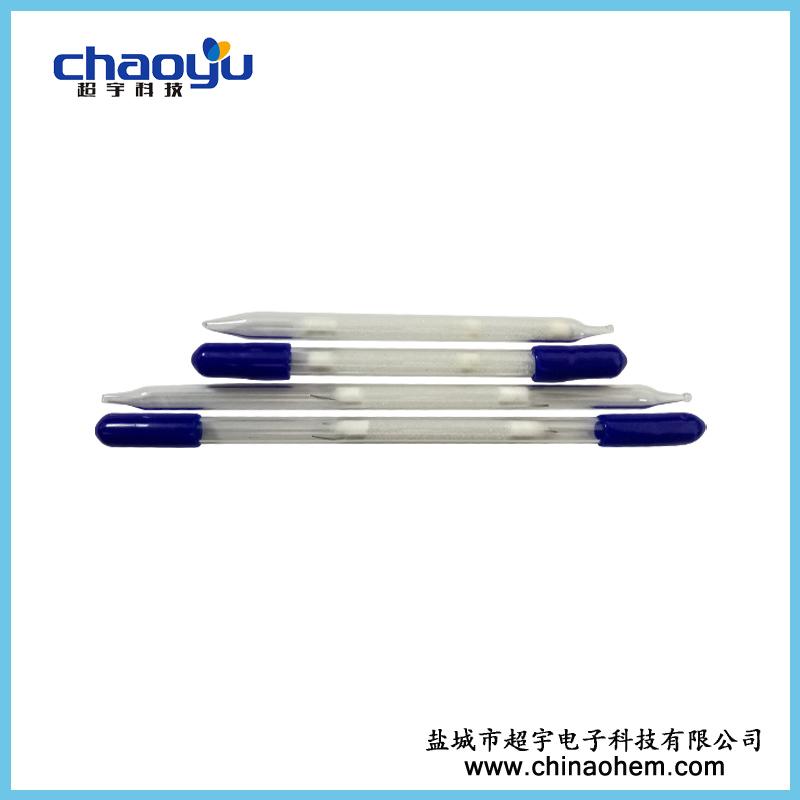 硅胶采yang管(包括酸xing、碱xing、浸渍)